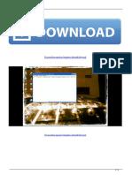 Torrent-Discografia-Completa-Gemelli-Diversil.pdf