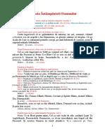 utrenia_intimpinarea.pdf