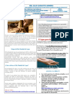GUIA DIA MUNDIAL DEL AGUA 2020.pdf