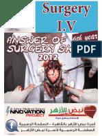 IV Surgery.pdf