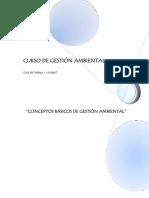 Guia 1-Gestion Ambiental-2019-2
