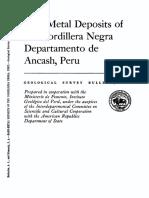 depositos de mb de la CN.pdf