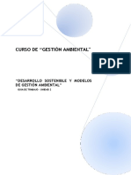 GUIA 2-GESTION AMBIENTAL 2018
