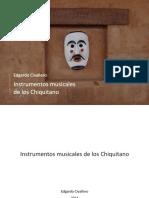 Instrumentos musicales de los Chiquitano.pdf