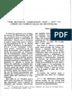 13428-28266-1-PB (1).pdf