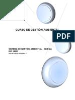 Guia 3-Gestion Ambiental-2019