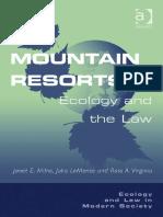 Mountain-Resorts-.pdf