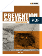 Pothole Review - Prevention and a Better Cure (Highways Maintenance Efficiency Programme (HMEP), April 2012).pdf