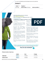 Examen Parcial - Semana 4_ Inv_primer Bloque-programacion Estocastica-[Grupo4]