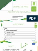 Algoritmo_Prim_Y_Kruskal