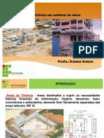 433105-AREAS_DE_VIVÊNCIA_-aula_5