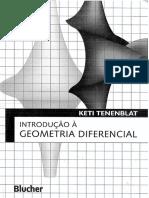 Introducao-a-Geometria-Diferencial-2ed.pdf