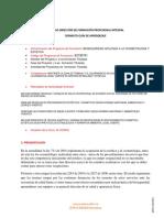 GUIA DE BIOSEGURIDAD Virtual.pdf