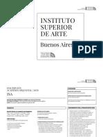 A-isa-bsas-2020_academia-orquestal