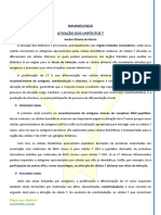 6º Aula_Ativac_a_o do LT .pdf
