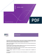 AAM_Inversión_Publicitaria_Medios_anual-2018.