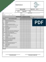 ga-fr-h16_inspeccion_de_herramientas_manuales