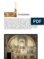 Paris Raul Aristoteles La política.pptx
