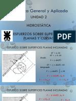 02.1 - Hidrostatica - Empuje.pdf