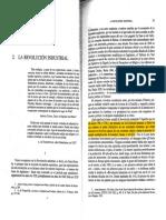 Hobsbawm, Eric (2009) - La Era De La Revolucion 1789-1848 (cap. 2).pdf