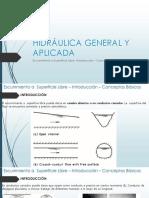 01- Introducción_Conceptos  basicos.pdf
