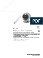 FDBZ292