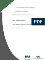 LLLJL-U3-3-3 Marco Teorico.pdf