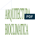 OFIMATICA FINAL 1.docx