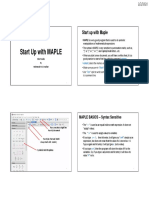 FE_Short_MAPLE_Guide (1).pdf