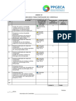 tabela de identificaçao do lates.docx com pag.