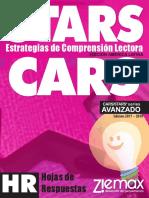 HR CARS-STARS Avanzado.pdf