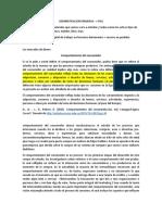 COMPORTAMIENTO SEGUN AUTORES.docx
