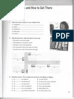 2. workbook unit 3-4.pdf