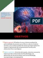 1 PSICOLOGÍA Y FISIOLOGÍA.pptx