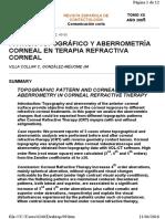 PATRON TOPOGRAFICO y ABERROMETRÍA.pdf