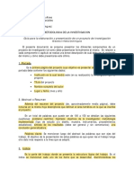 Guia Elaboracion Proyecto de Investigación. GID (2)