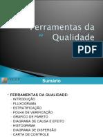 7ferramentasdaqualidade-120905123046-phpapp01.pdf