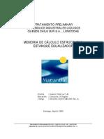 ANEXO_21_memoria_calculo_estructural_TK_ecualizador.pdf