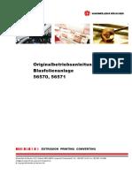 MENUE_DE.PDF