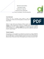 Movimiento Circular Uniforme 2018-2.docx