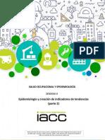 06_Salud Ocupacional y Epidemiología_Contenidos