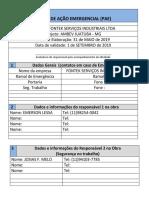 _Modelo de PAE - Plano de Ação Emergencial.docx