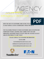 The Agency-Triage Solutions