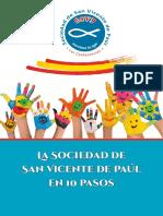 10 Pasos2018_impresora_nuevo logo.pdf