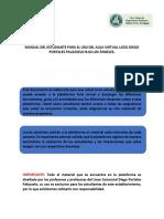 MANUAL DEL ESTUDIANTE PARA EL USO DEL AULA VIRTUAL LICEO DIEGO PORTALES PALAZUELO B.pdf