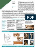 ANCRE_ESPAGNOL(1).pdf