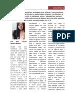 ENSAYO POLITICA FISCAL.docx