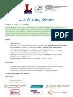 CAE-Writing-Review (1).pdf