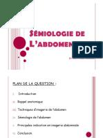 2-Sémiologie-de-Labdomen (1).pdf