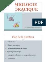 3-Sémiologie-thoracique